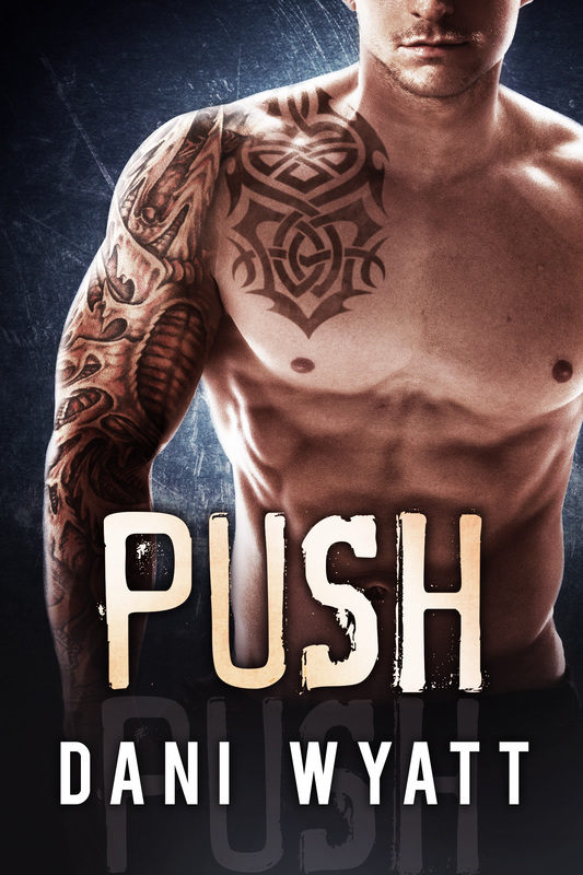 A fighter without mercy. A girl without hope.   The only thing that makes Flynn Dunleavy feel alive is the taste of his own blood. He's the tattooed bastard son of Detroit's most ruthless crime leader and he only knows three things for sure.