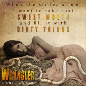 Wrangler Teaser 1